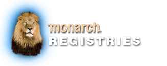 Monarch Registries